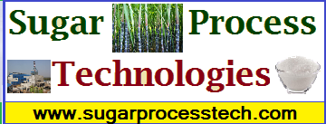 Sugar Technology online calculators | Sugar Industry capacity & Equipment Design and Drawing(EDD) online calculation sheets | sugar process technologies