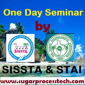 All India Seminar Conducted jointly by STAI and SISSTA